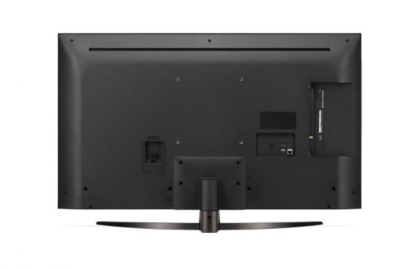 43UP8150PVB LG מסך (4)