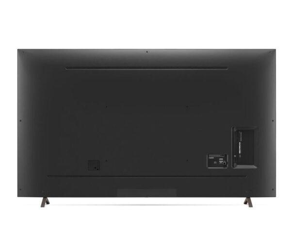 75UP8050PVB LG מסך (4)
