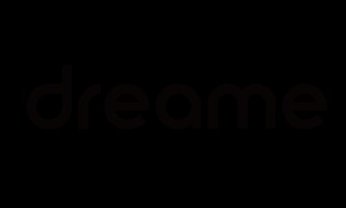 Dreame